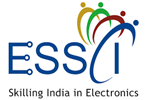 ESSCI - Skilling INDIA in Electronics
