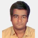 Abhishek Chourasia