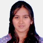 Anusha Jayakumar