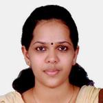 Athira Vijayan C