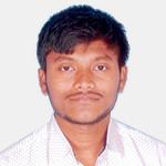 Bonagiri Naveen Kumar