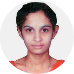 Chaitra V
