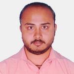 Chandan Kumar M