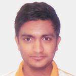 Darshan Sunil Salgar