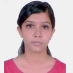 Darshana Borthakur