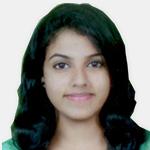 Deeksha L