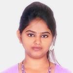 Deepa R