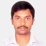 Deepak D N