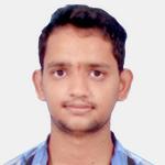 D Sri Venkata S Sai Krishna