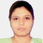 Geetha M