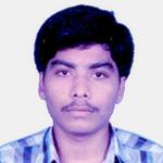 H Sai Srujan