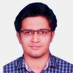 Harish J Hublikar