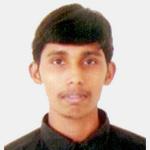 Hemanth Kumar Botcha