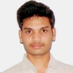 J Sandeep Kumar