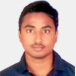 Kalidindi Venkatesh