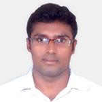Manjunath R