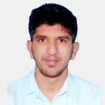 Mogal Abdul Matheen Baig