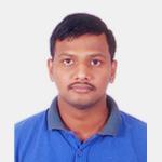 Narra Venkata Krishna