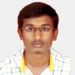 Naveen C