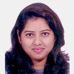 Neha Sunil Shedolkar