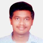 Nihanth K