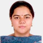 Nimmagadda Sravani