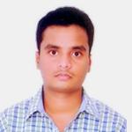 M Sai Prasanth