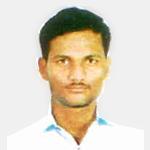 Venkatesh Degoud