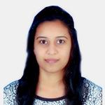 Ashwini Tugashetti