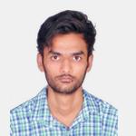 Shubham Shah