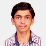 Manjunatha N P