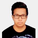 Anmol Jain M B