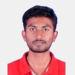 Sunil Kumara K M