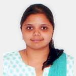Rashmi Canchi