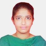 Deeksha Reddy A