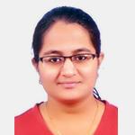 Sharanya Deshpande