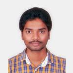 Vempati Hemanth Kumar
