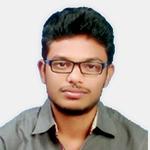 Jadhav Yogesh