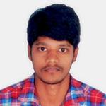 Pulibandla Sunil