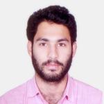 Sachin Bakshi