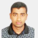 Mazhar Ahmed Hangal