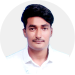 Neeruganti Bharath Reddy