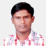 Sujith Prasanth V C