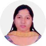 Bhargavi V
