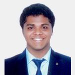 Venkata M Kothuru