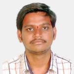 Pakala Sai Krishna