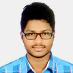 Polamada Sashidhar Gupta