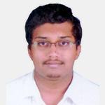 Prabhat D M