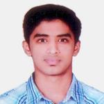 Prajwal K Bhat