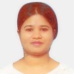 Purva Vatamwar